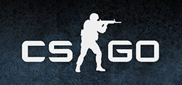 Макросы для Counter Strike: Global Offensive